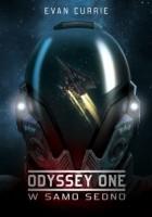 Odyssey One. W samo sedno