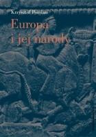 Europa i jej narody