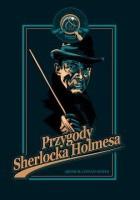 Przygody Sherlocka Holmesa