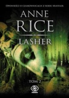 Lasher. Tom 2