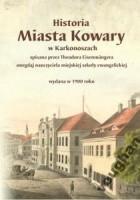 Historia Miasta Kowary