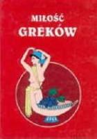 Miłość Greków
