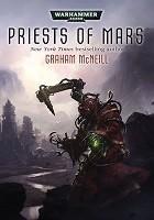Priests of Mars