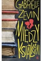 Między książkami