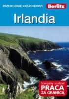 Irlandia. Przewodnik Kieszonkowy