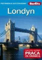 Londyn. Przewodnik kieszonkowy