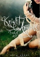 Knight Angels: Book of Love