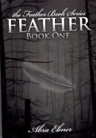Feather: Book One