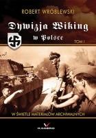 """Dywizja """"Wiking"""" w Polsce"""