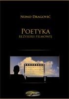 Poetyka reżyserii filmowej