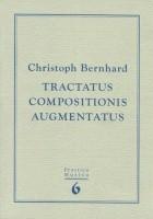 Tractatus Compositionis Augmentatus