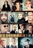 Oblicza kina