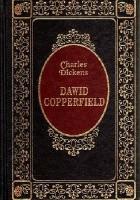 Dawid Copperfield. Część 1