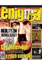 Enigma: Klucz do tajemnic  4/2014