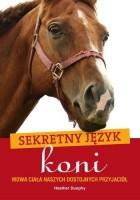 Sekretny język koni
