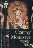 Czarny Monastyr