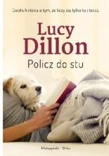 Okładka książki Policz do stu