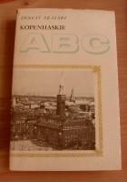Kopenhaskie ABC