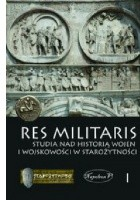Res Militaris 1