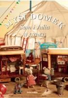 Mysi Domek. Sam i Julia w cyrku