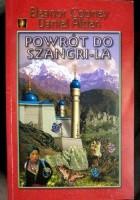 Powrót do Szangri-la
