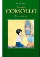 Ludwik Comollo - Wzór Młodych