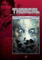 Thorgal: Oczy Tanatloca