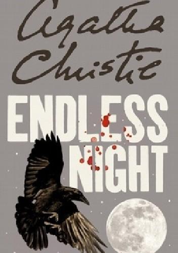 Okładka książki Endless Night