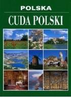 Polska. Cuda Polski