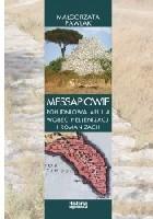 Messapiowie. Południowa Apulia wobec hellenizacji i romanizacji