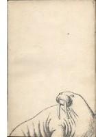 Łowcy fok