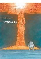 Stacja 16