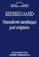 """Nienaukowe zamykające """"post scriptum"""""""