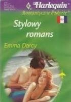 Stylowy Romans