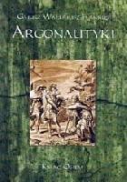 Argonautyki