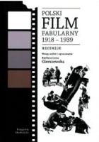 Polski film fabularny 1918-1939. Recenzje