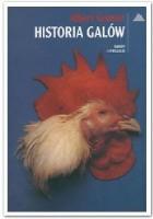 Historia Galów