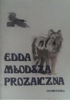 Nowa Edda czyli Edda Młodsza albo Prozaiczna