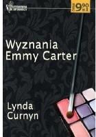 Wyznania Emmy Carter