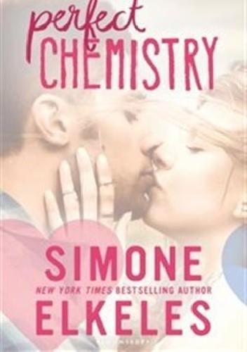 Okładka książki Perfect Chemistry