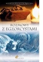 Rozmowy z egzorcystami