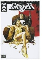 The Punisher Max Vol. 6 HC