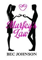 Murfey's Law