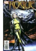 Rogue vol.3 #2