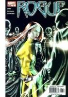 Rogue vol.3 #4