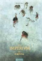 Za Imperium: Fortuna