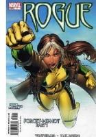 Rogue vol.3 #7