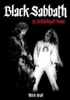 Black Sabbath. U piekielnych bram