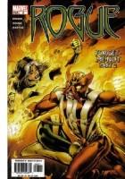 Rogue vol. 3 #8