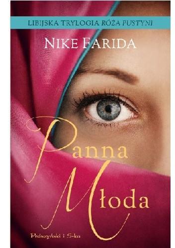 http://babskie-czytanie.blogspot.com/2014/10/167-nike-farida-panna-moda-recenzja.html